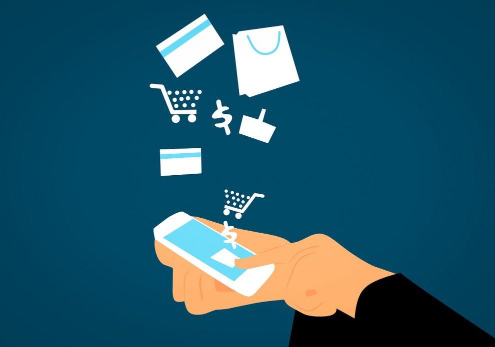 4e2df1d23 As vantagens do marketing digital para a sua empresa - ApoioEmpresário